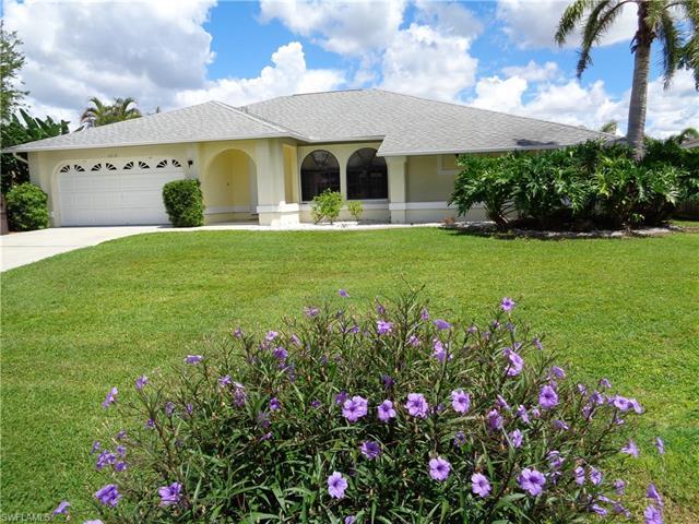 4415 Sw 1st Pl, Cape Coral, FL 33914