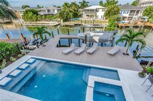 271 Palermo Cir, Fort Myers Beach, FL 33931