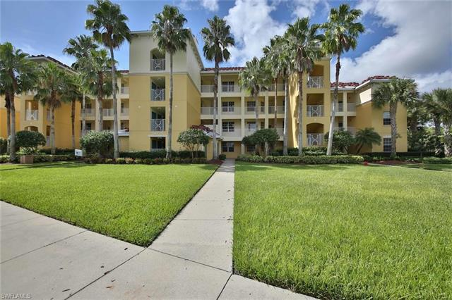 10710 Ravenna Way 205, Fort Myers, FL 33913