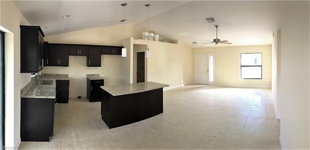 3216 18th St Sw, Lehigh Acres, FL 33976