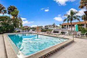 1028 Se 39th Ter 7, Cape Coral, FL 33904