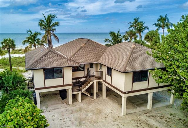 2842 Seaview St, Fort Myers Beach, FL 33931