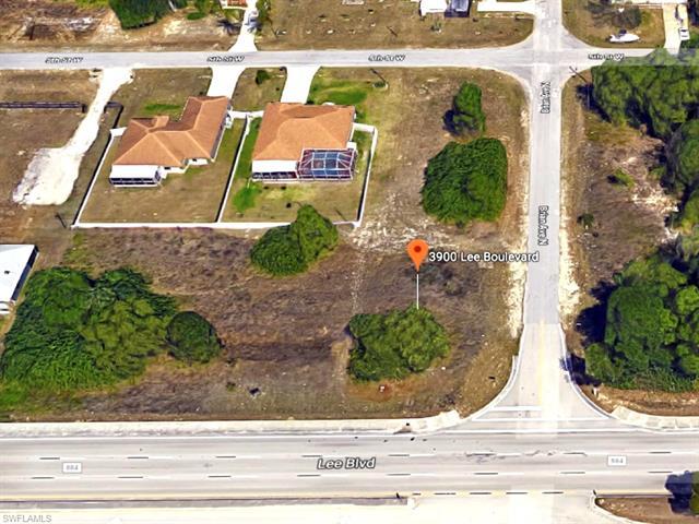 3900 Lee Blvd, Lehigh Acres, FL 33971