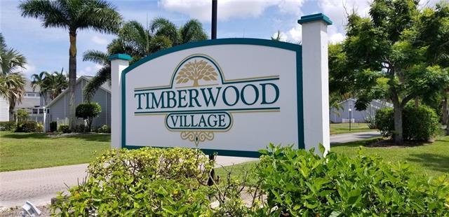 6006 Timberwood Cir 205, Fort Myers, FL 33908