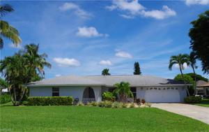 1357 Sheffield Way, Fort Myers, FL 33919