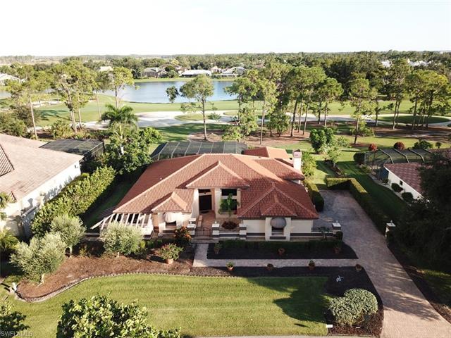 15321 Tweedale Cir, Fort Myers, FL 33912