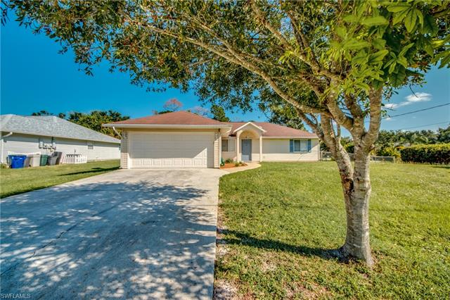 10691 Ragsdale St, Bonita Springs, FL 34135