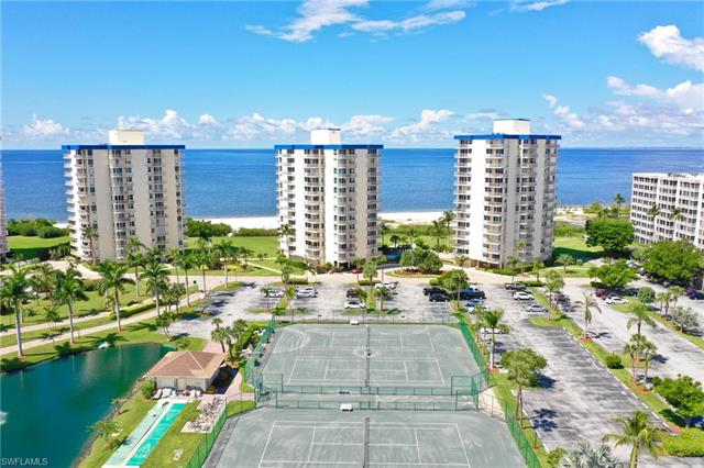 7300 Estero Blvd 101, Fort Myers Beach, FL 33931
