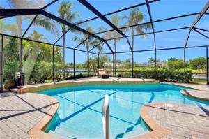 15400 Blackhawk Dr, Fort Myers, FL 33912