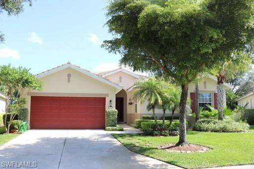 11807 Pine Timber Ln, Fort Myers, FL 33913