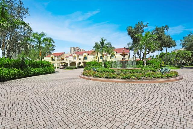 6555 Valen Way G-103, Naples, FL 34108