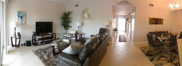 10530 Amiata Way 405, Fort Myers, FL 33913
