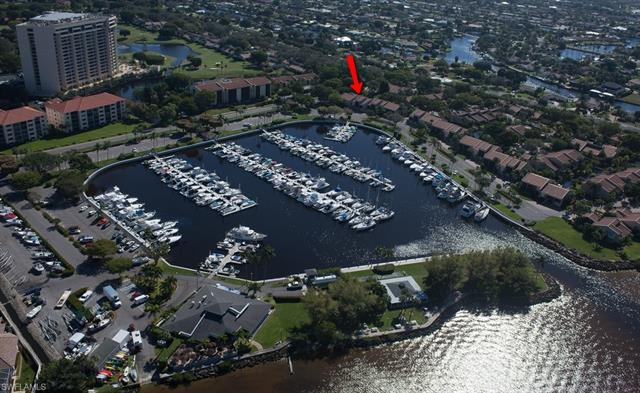 4855 Dockside Dr 203, Fort Myers, FL 33919