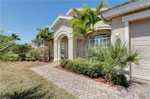 11671 Lady Anne Cir, Cape Coral, FL 33991