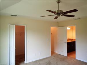 3217 18th St Sw, Lehigh Acres, FL 33976