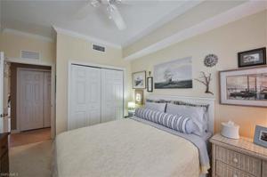 10520 Amiata Way 402, Fort Myers, FL 33913