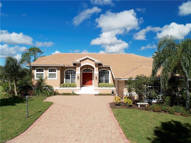 5661 Harborage Dr, Fort Myers, FL 33908