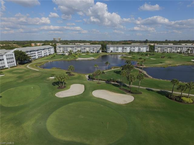 14911 Hole In 1 Cir Ph8, Fort Myers, FL 33919