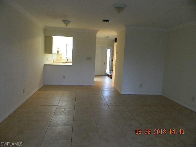 26560 Southern Pines Dr 103, Bonita Springs, FL 34135