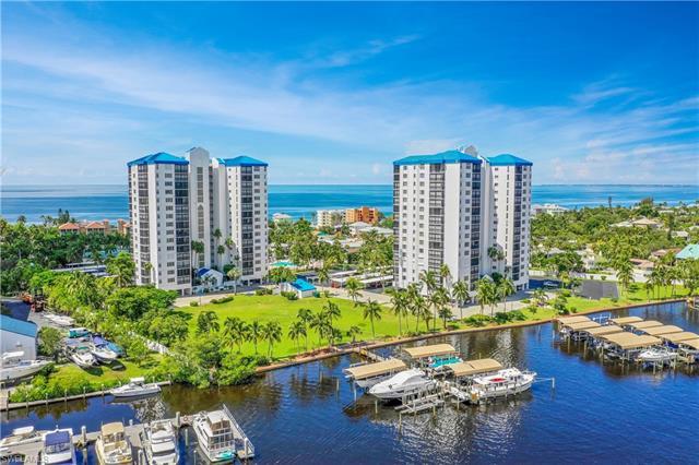 4753 Estero Blvd 502, Fort Myers Beach, FL 33931