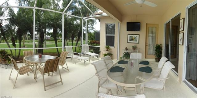 9285 Garden Pointe, Fort Myers, FL 33908
