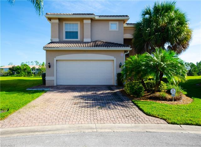 11084 Sparkleberry Dr Ne, Fort Myers, FL 33913