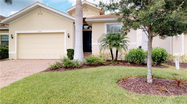 8084 Banyan Breeze Way, Fort Myers, FL 33908