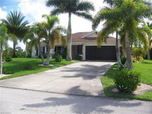 3001 Nw Juanita Pl, Cape Coral, FL 33993