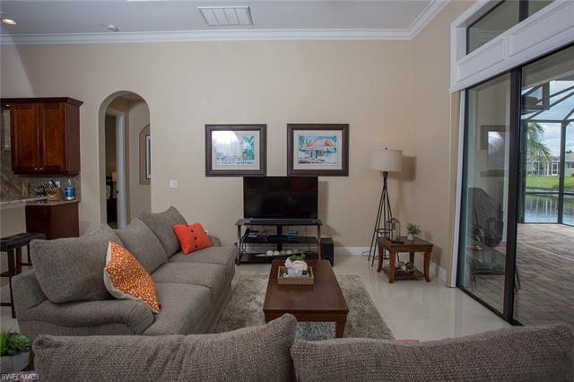 3541 Sw 17th Pl, Cape Coral, FL 33914