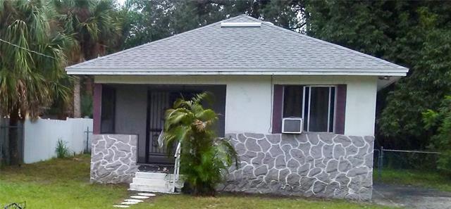 3218 C St, Fort Myers, FL 33916