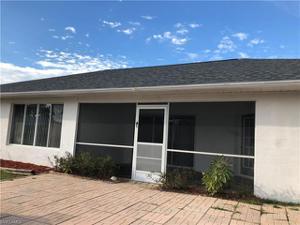 300 Se 16th St, Cape Coral, FL 33990