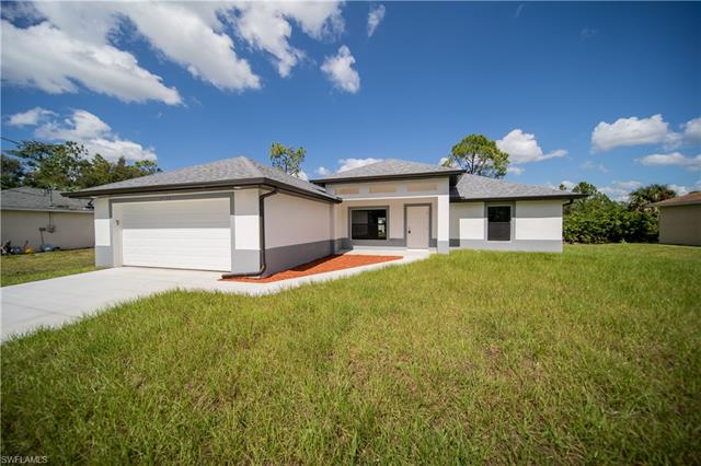 5324 Beck St, Lehigh Acres, FL 33971
