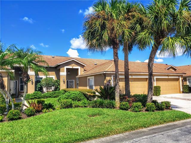 14136 Hickory Marsh Ln, Fort Myers, FL 33912