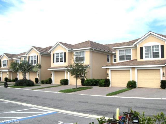 2631 Somerville Loop 703, Cape Coral, FL 33991