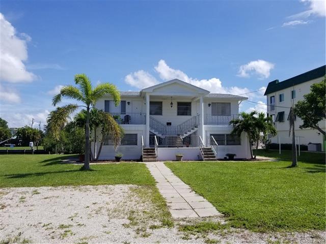 775 Estero Blvd, Fort Myers Beach, FL 33931