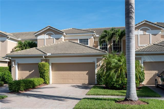 9240 Belleza Way 204, Fort Myers, FL 33908