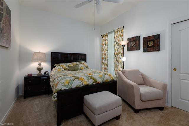 9240 Belleza Way 204, Fort Myers, FL 33908