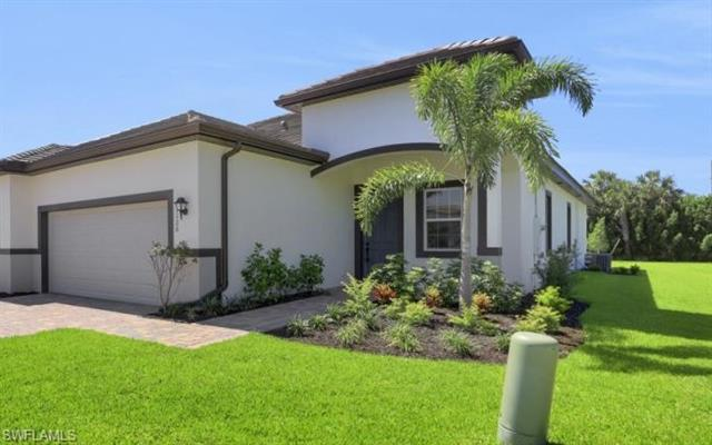 1120 S Town And River Dr, Fort Myers, FL 33919