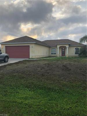 364 Pinafore Ave, Lehigh Acres, FL 33974