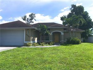 4226 32nd Ave Sw, Naples, FL 34116
