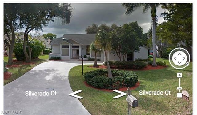 15852 Silverado Ct, Fort Myers, FL 33908