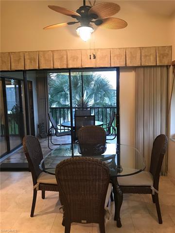 16540 Heron Coach Way 405, Fort Myers, FL 33908