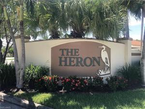 16540 Heron Coach Way 405, Fort Myers, FL 33908