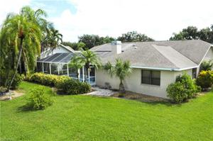 14551 Eagle Ridge Dr, Fort Myers, FL 33912