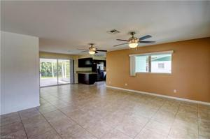 19039 Flamingo Rd, Fort Myers, FL 33967