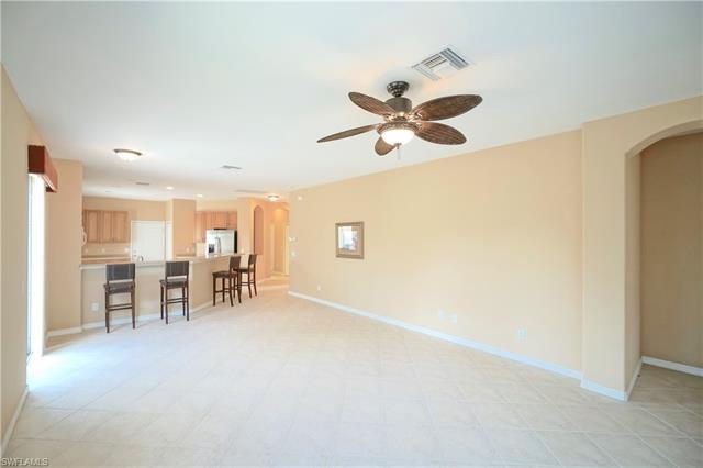 10509 Avila Cir, Fort Myers, FL 33913