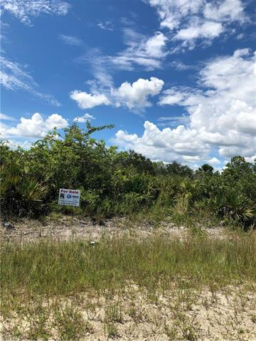 7752 2nd Pl, Other, FL 33935