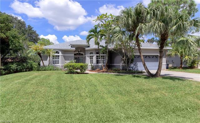 8161 Sandpiper Rd, Fort Myers, FL 33967