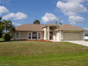 3426 Oasis Blvd, Cape Coral, FL 33914
