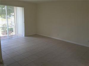 3244 Antica St, Fort Myers, FL 33905